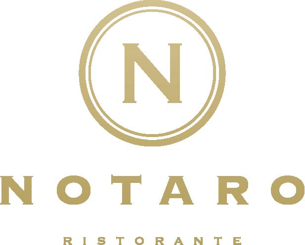 Notaro