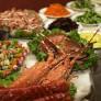 Votre restaurant Notaro, est disponible aussi pour vos soirées privées.