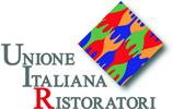 Unione Italiana Ristoratori